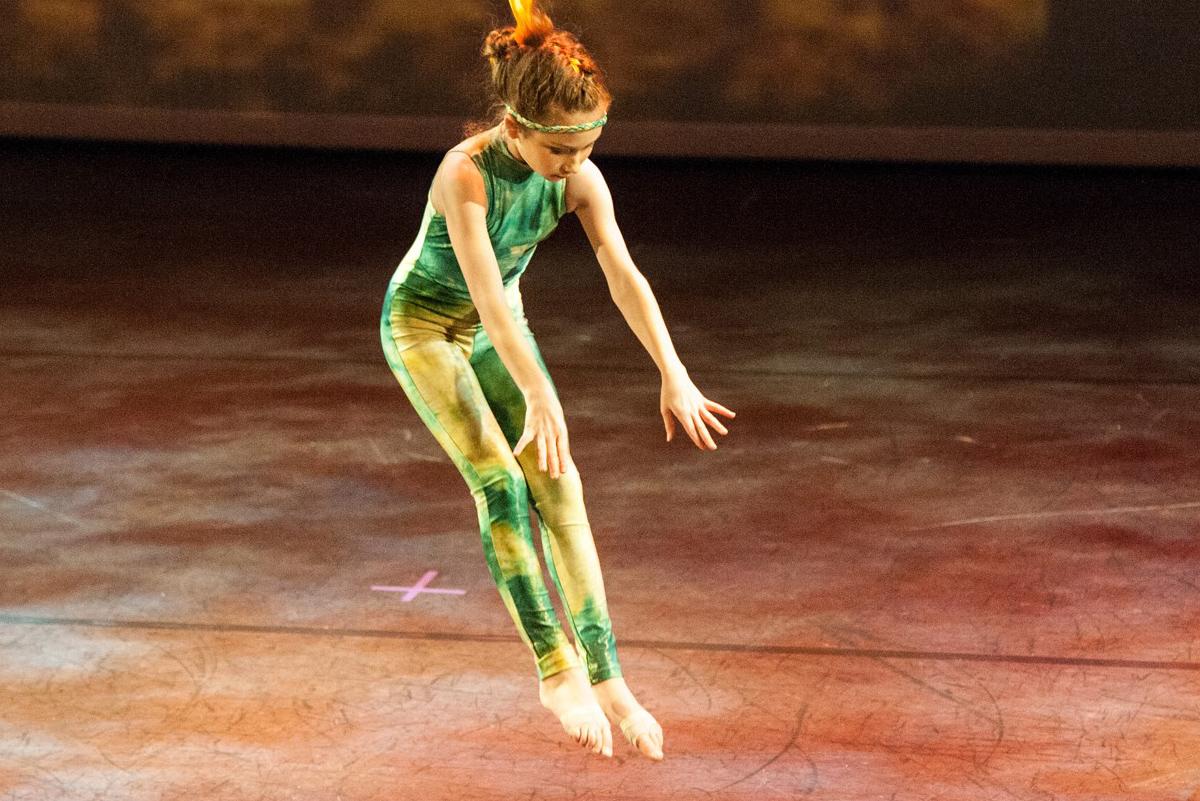 Cremona School of Dance