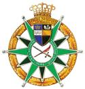 High Sheriff logo
